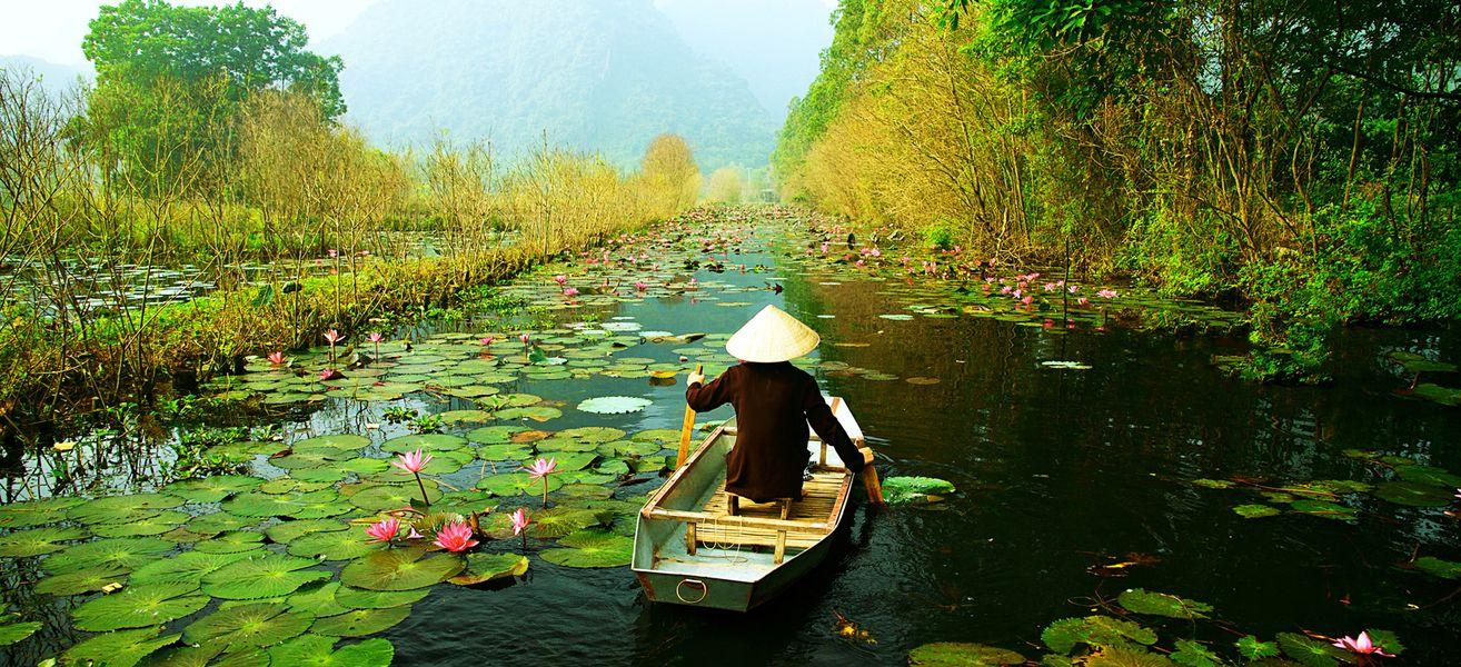 Viaggi in Malesia prezzi e periodi per andare