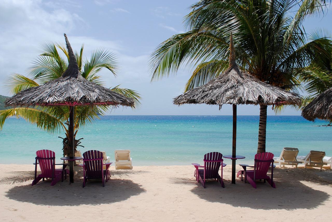 Quanto costa una vacanza ai Caraibi