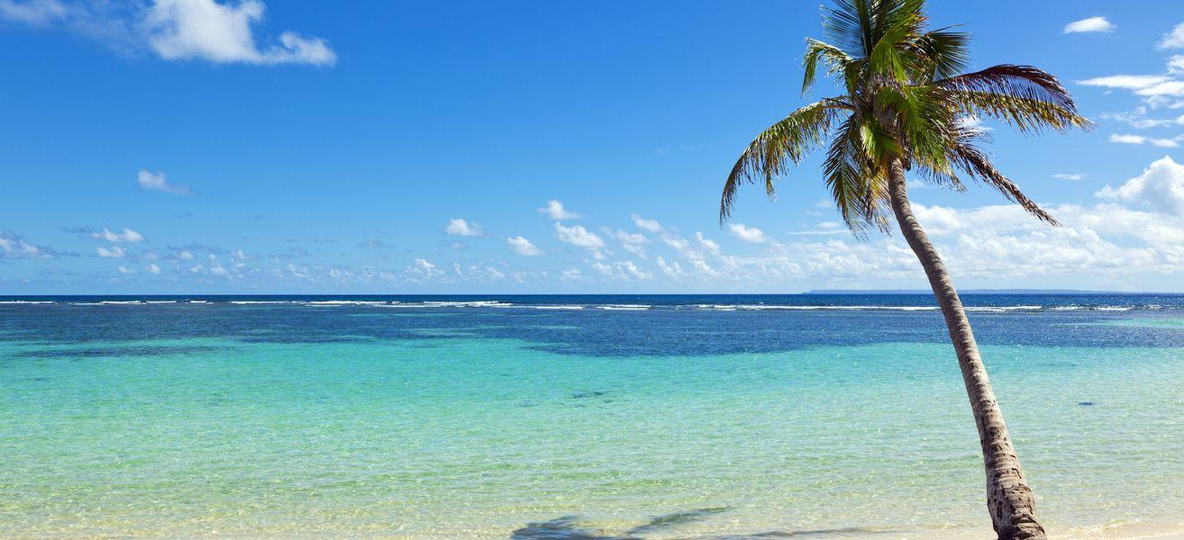 Vacanze Caraibi Offerte