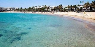 Le Canarie sono la vacanza perfetta per chi è in pensione