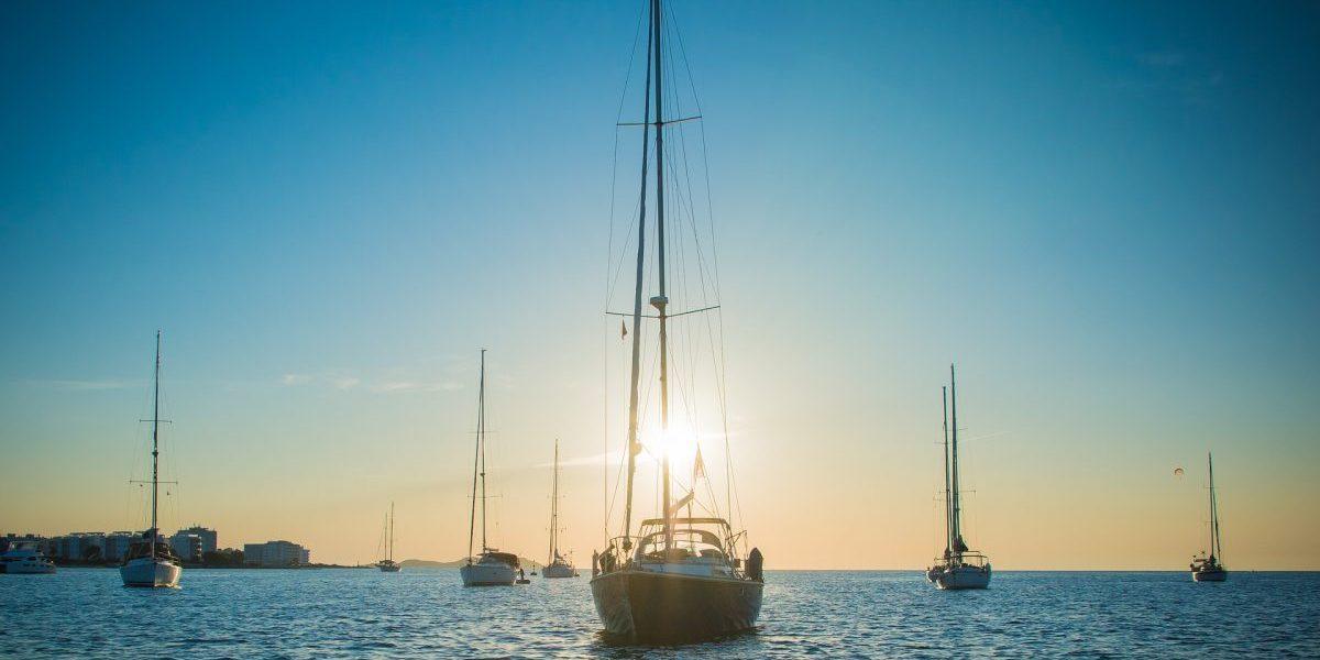 Vacanza Ibiza quanto costa