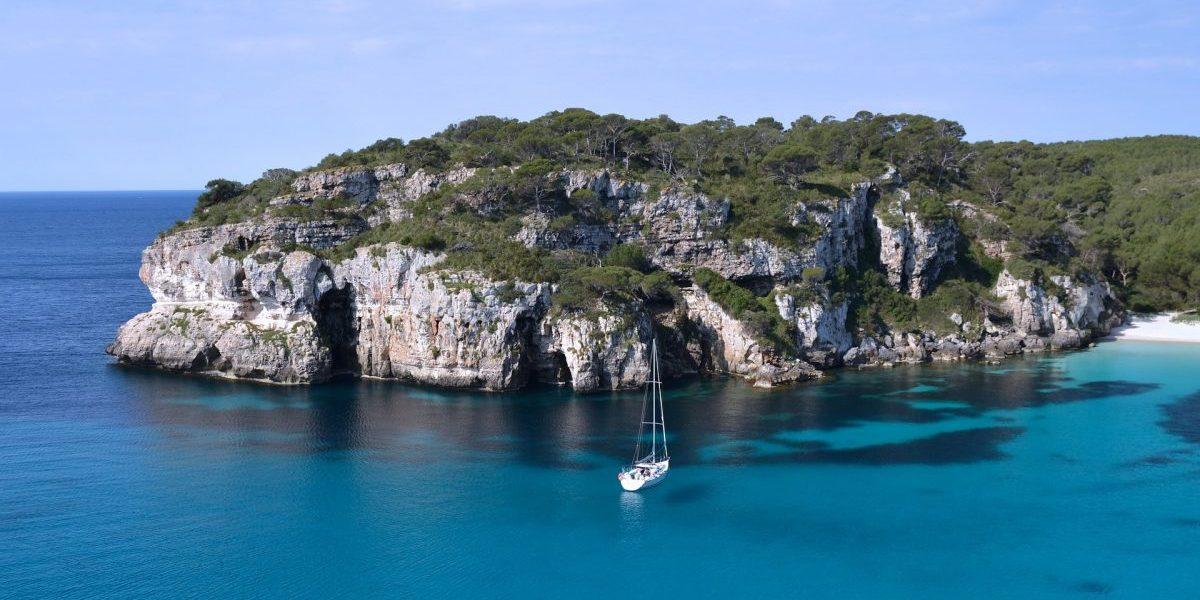 Viaggio a Formentera quanto costa