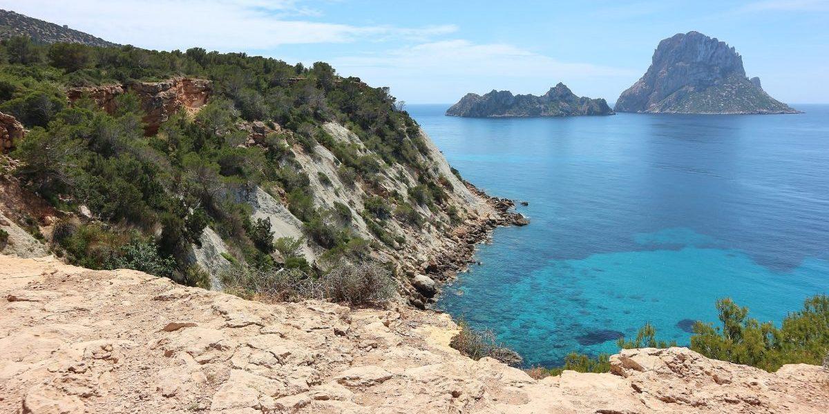 Ibiza che meraviglia
